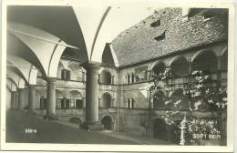 Rein, Stift Rein 1951 - Unclassified