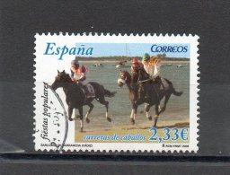 AÑO 2006 ESPAÑA Nº 4253 EDIFIL USADO 785 SIMILAR - 2001-10 Usados