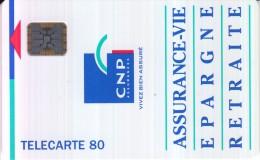 NOUVELLE CALEDONIE - 9 - C N P - Nuova Caledonia