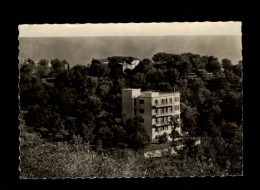06 - NICE - Maison De Repos Et De Convalescence - Santé, Hôpitaux