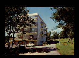 22 - PLANCOËT - Maison De Repos Et De Convalescence - Bran De Fer - Plancoët