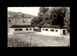 26 - CUBRIAL - Colonie De Vacances Le Nid - Autres Communes