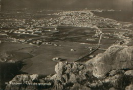 TRAPANI VG. 1964 - Trapani