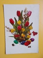 CVECE, BLOEMEN, FLOWERS, BLUME, BLEUR, FLOWER, FLOR, Kembang, - Non Classés
