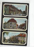 PHALSBOURG - Très Bon état - Phalsbourg