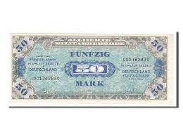 [#154795] Allemagne, 50 Mark Type 1944 - 50 Mark