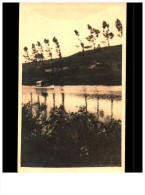 Lots De Bateaux 45 Cartes - 5 - 99 Karten
