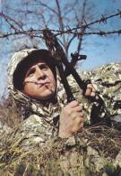 30 Vjet Ushtri Popullore (People's Army Years) 1943 1973 Albanian Uniform (U14826) - Uniformen