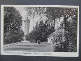 AK NEUHAMMER A.Queis Swietoszow Ca.1940  ////  D*11566 - Schlesien