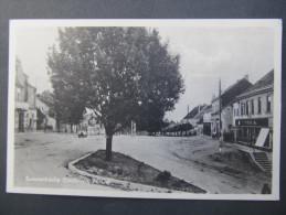 AK ERNSTBRUNN B. KORNEUBURG  ////  D*11577 - Korneuburg