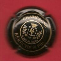 BERECHE N°1 - Champagne