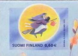 Finland 2002 Pasen PF-MNH-NEUF - Ungebraucht