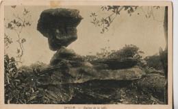Cp N° 8576 - Ecrite - Asie - Cambodge - Bokor - Cambodja