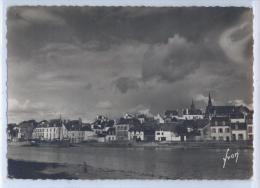 AURAY - SAINT-GOUSTAN ET LA RIVIERE LE LOCH - Auray