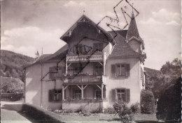 Huo-   Allemagne   Cpsm   FREIBURG - GÜNTERSTAL - Freiburg I. Br.