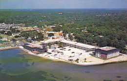 Florida Panama City Ramada Inn