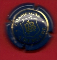 BERGERE N°4 - Champagne