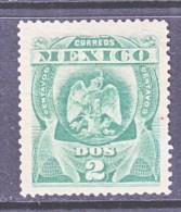 MEXICO  305  * - Mexico