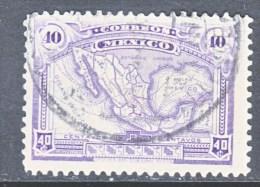 MEXICO  626    (o) - Mexico