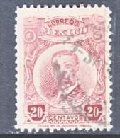 MEXIICO  624  (o) - Mexico