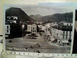 INTRA LAGO MAGGIORE LA PIAZZA V1955    EJ5479 - Verbania