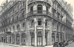 France  Lourdes     Grand Hotel Modezne, Soubirous - Hotels & Restaurants