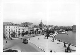 ¤¤  -   SPLIT   -  Autobus    -  ¤¤ - Jugoslavia
