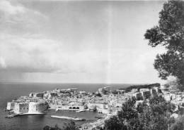 ¤¤  -   DUBROVNIK    -  Vue Générale    -  ¤¤ - Jugoslavia