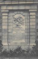 St Quay-Portrieux - Aux Enfants De St Quay-Portrieux - Monument Aux Morts - Photo R. Binet - Monuments Aux Morts