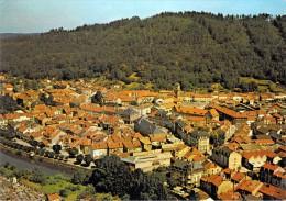 [88] Vosges > RAON L´ETAPE  (vue Aérienne) *PRIX FIXE - Raon L'Etape
