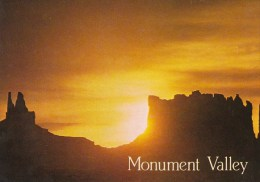 Arizona Tempe Monument Valley - Tempe