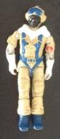 Figurine GI Joe - Figurines