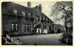 Pays Div-royaume Uni -united Kingdom -ref B579- The Hospital , Erith , Kent - - Sin Clasificación