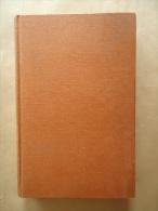 KAKUEI TANAKA LE PARI JAPONAIS PRESSES DE LA CITE, 1974 - Livres, BD, Revues