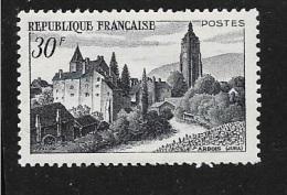 N° 905  FRANCE -  Musée De L'Imagerie Française    - 1951 Neuf - Unused Stamps