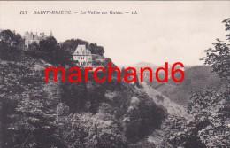 Cotes D Armor Saint Brieuc Basilique Notre Dame De L Esperance éditeur LL - Saint-Brieuc
