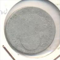 CARLOS IV PLATA 2 REALES 1801 MADRIDFA - [ 1] …-1931 : Reino