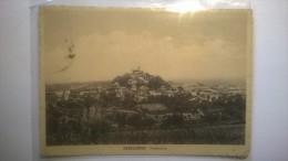 Sarezzano - Panorama - Alessandria