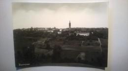 Franchini Di Altavilla (Al) - Alessandria