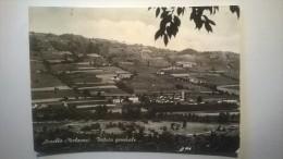 Arzello (Melazzo) - Veduta Generale - Alessandria