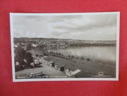 RPPC  Jonkoping  Circa 1910  Not Mailed  Ref 1263 - Zweden