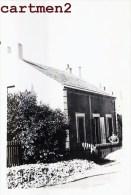 MONTCEAU-LES-MINES VILLA 42 ROUTE DE CHALONS MAISON GIROUT 71 - Photographs