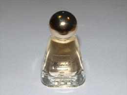 Miniature De Parfum Pleine 5ml - Mademoiselle Charrier 2 - (sans Boite) - Miniatures Womens' Fragrances (without Box)