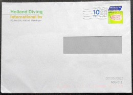 Netherlands 2014 Letter    ( Lot 2766 ) - Periode 1980-... (Beatrix)