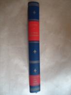 EDNA O'BRIEN LA JEUNE IRLANDAISE  COLLECTION DU XXe SIECLE WALTER BECKERS - Livres, BD, Revues