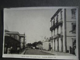 AK GUINEA BIOKO Santa Isabel Fernando Poo  ////  D*11666 - Guinea
