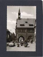 46833    Germania,    Lahr/Schwarzwald,  Altes Rathaus,  VG - Lahr