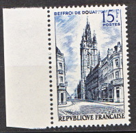 FRANCE   N � 1051  NEUF** LUXE / MNH