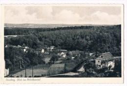 19280 Bensberg Blick Ins Milchbantal - Allemagne