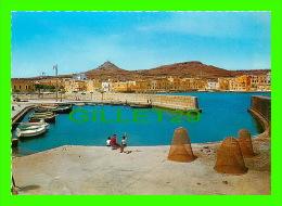 GOZO, MALTA - MARSALFORN - KRUGER - - Malte